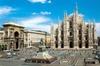 Biglietto per il Cenacolo vinciano e tour di mezza giornata a Milano