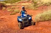 Fixed-Wing Scenic Flight from Ayers Rock: All Aussie Adventure with...