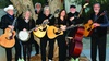 Bankhead Theater - Livermore: The New Christy Minstrels at Bankhead Theater