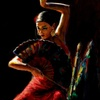 Duendes: A Night of Flamenco