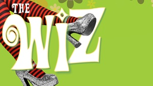 "Simi Valley Cultural Arts Center: ""The Wiz"""