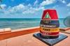 Round-trip Transportation to Key West from Miami