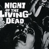 """Night of the Living Dead"" - Sunday October 29, 2017 / 5:00pm (Pre-..."