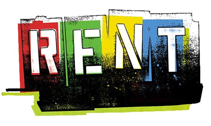 Lyceum Theatre - Horton Plaza: Rent at Lyceum Theatre