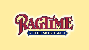 Providence Performing Arts Center: Ragtime at Providence Performing Arts Center