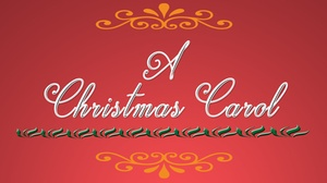 Lyceum Theatre: A Christmas Carol at Lyceum Theatre