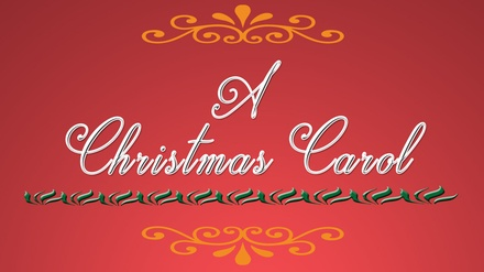 A Christmas Carol at Lyceum Theatre