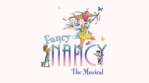 Regent Theatre: Fancy Nancy the Musical at Regent Theatre