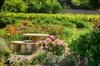 Visite des Vignobles et dégustation de vins à Carcassonne