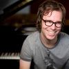 Ben Folds and San Diego Symphony