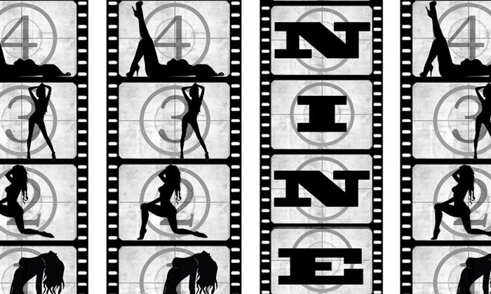 Camarillo Skyway Playhouse - Sterling Hills: Nine at Camarillo Skyway Playhouse