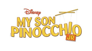 Central Middle School: Disney's My Son Pinocchio Jr. at Central Middle School