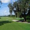 Online Booking - Round of Golf at Ridgewood Lakes Golf Club