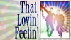 Lonny Chapman Theatre - North Hollywood: That Lovin' Feelin' at Lonny Chapman Theatre