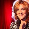 Comedian Carol Leifer - Saturday October 21, 2017 / 9:00pm