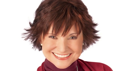 Finding Your Own True Love Match With Dr. Diana Kirschner at Boca Black Box