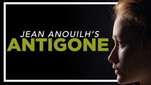 A Noise Within: Antigone at A Noise Within