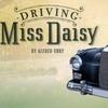 """Driving Miss Daisy"" - Sunday February 19, 2017 / 2:00pm"