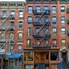 A Disastrous History of Housing the Poor: A Walk of New York's Lowe...