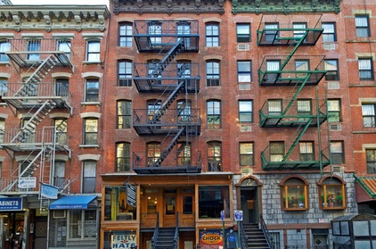 A Disastrous History of Housing the Poor: A Walk of New York's Lower East Side b2a7c9c3-51fc-4649-946f-638e65b39d9a