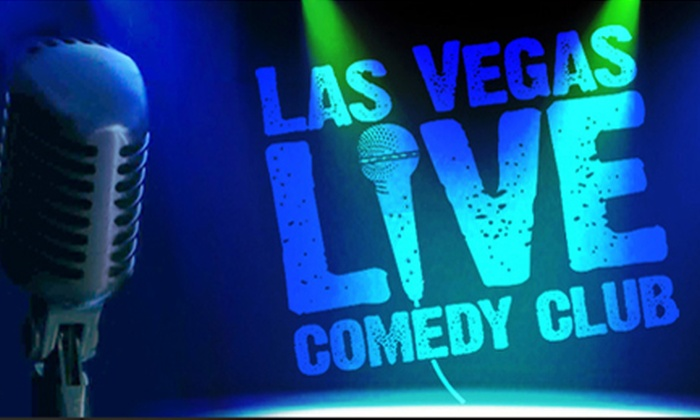 V Theater at the Miracle Mile Shops - The Strip: Las Vegas Live Comedy Club at V Theater at the Miracle Mile Shops