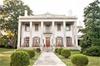 Mansions & Gardens Tour: Nashville to Belle Meade Plantation & Chee...