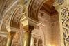 Alcázar de Sevilla tour guiado en Grupo Reducido