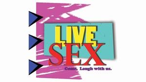 PianoFight : Live Sex at PianoFight