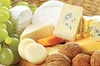 Le Bon Fromage - Huntington: $10 For $20 Worth Of Gourmet Cheese & Fine Foods
