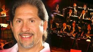 Boca Black Box : Bobby Rodriguez Orchestra