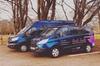 Invergordon Port Tour Small Group 7 max. Tour round the North. Pric...