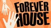 Skylight Theatre - Greater Griffith Park: Forever House at Skylight Theatre