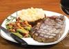 WILLIE MCBRIDE'S IRISH PUB & RESTAURANT - Top Road: $10 For $20 Worth Of Casual Dinner Dining