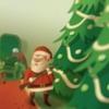 Maul Santa: The Musical