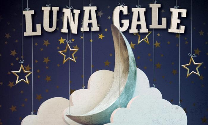 Ensemble Theatre Cincinnati - Over-The Rhine: Luna Gale at Ensemble Theatre Cincinnati