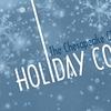 Chesapeake Chorale: Holiday Cheer