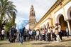Recorrido gratuito por Córdoba