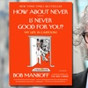 Chicago Humanities Festival -- Bob Mankoff: Life in Cartoons