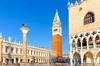 All'interno di Venezia: tour del Palazzo Ducale e della Basilica di...