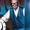 Magic Show Time Capture: A Distinctive Display of Time Travel and T...