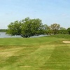 Fred Arbanas Golf Course