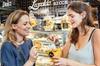 Tour gastronomico privato con degustazione di 10 cibi preferiti a N...