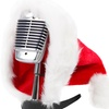 A Ring-a-Ding Christmas: A Crooner Holiday Revue
