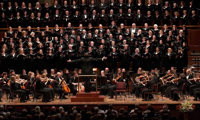 The Kennedy Center - Concert Hall - Northwest Washington: Parisian Spring at The Kennedy Center - Concert Hall