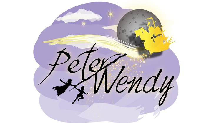 Chicago Dramatists Theatre - Central Chicago: Peter/Wendy by Jeremy Bloom at Chicago Dramatists Theatre