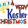 A Very Kosher Christmas