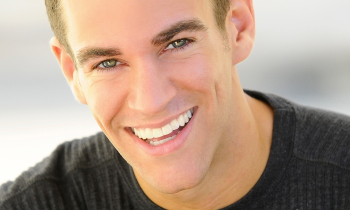 Bugsy's Cabaret - Bugsy's Cabaret at the Flamingo: Comedian & Juggler Jeff Civillico