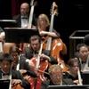 La Jolla Symphony & Chorus: Adams, Barber & Copland