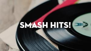 Central Presbyterian Church: Denver Philharmonic: Smash Hits! at Central Presbyterian Church