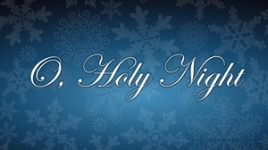 Workhouse Arts Center: In Concert: O, Holy Night at Workhouse Arts Center